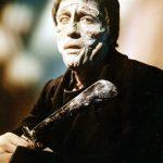 Curse Of Frankenstein, Christopher Lee, 1957